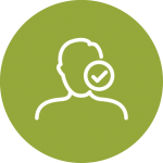 ISO14001 EMS icon