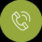 EIMS Phn icon green